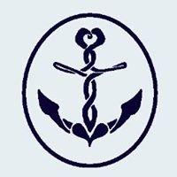 Anchor Wellness