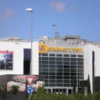 UCI Cinemas Ancona