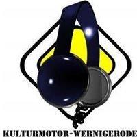 Kulturmotor Wernigerode e.V.