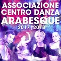 Associazione Centro Danza Arabesque