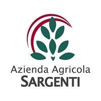 Azienda Agricola Sargenti
