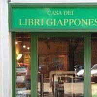 Italia Shobo Firenze