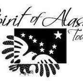 Alaska Canopy Adventures - JUNEAU, AK