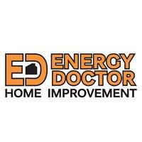 Energy Doctor