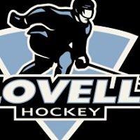 Lovell Hockey School