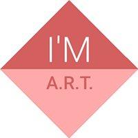 I'M ART