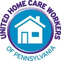 United Home Care Workers of PA