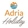 Adria Holiday
