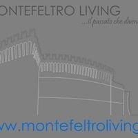 Montefeltro Living snc