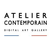 Atelier contemporain