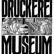 Druckereimuseum