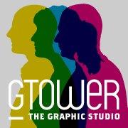 GTower
