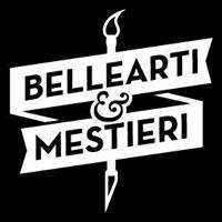 Belle Arti & Mestieri