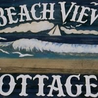Beach View Cottages