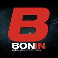 BONIN Bike & Accessories