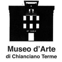 Chianciano Art Museum - Museo d'Arte di Chianciano