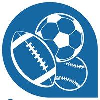 KPC Sports