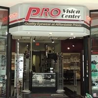 Pro Vision Center