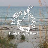 Powder Horn Family Camping Resort