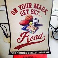 Bern Community Library