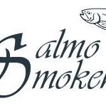 Salmo Smokehouse