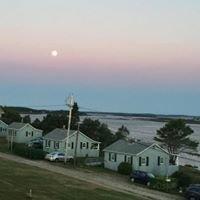 Sea Escape Cottages & Charters
