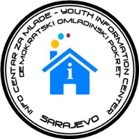 Info za mlade