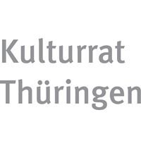 Kulturrat Thüringen e.V.