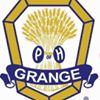 Saco Grange 53