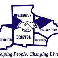 Bristol Community Organization, Inc.