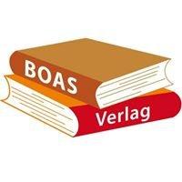 BOAS-Verlag