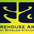 Firehouse Arts