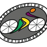 Xtremewheelers