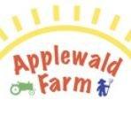 Applewald Farm