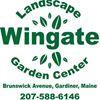 Wingate Landscape, Nursery & Garden Center