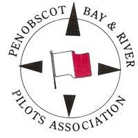 Penobscot Bay & River Pilots