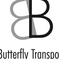 Butterfly Transport- Trasporti internazionali di opere d'arte
