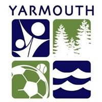 Yarmouth Community Services