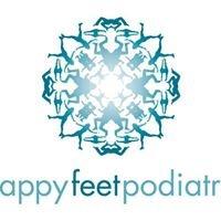 Happy Feet Podiatry