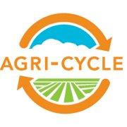 Agri-Cycle