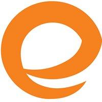 Embrace Home Loans - South Portland, ME