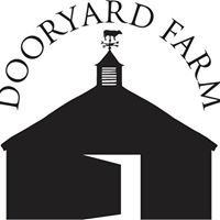 Dooryard Farm & Farmstand