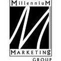 Millennium Marketing Group