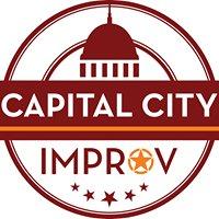 Capital City Improv