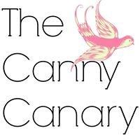 The Canny Canary