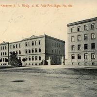 Stadtmuseum Riesa