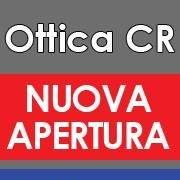 Ottica CR