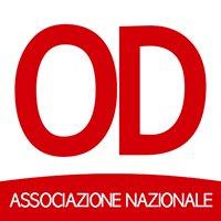 Associazione Nazionale Orizzonte Docenti
