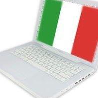 Italijanski jezik u Novom Sadu