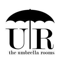 The Umbrella Rooms